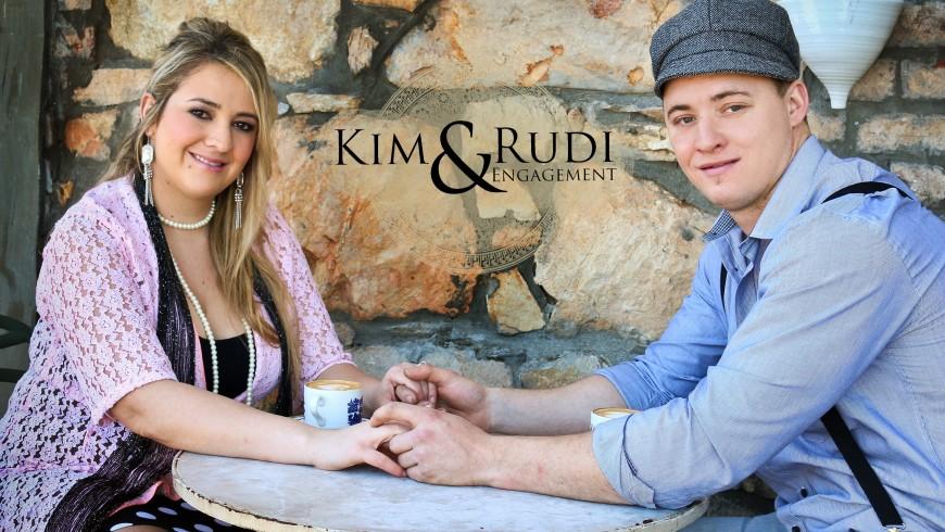 KiM & Rudi